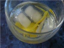 Mackay Martini